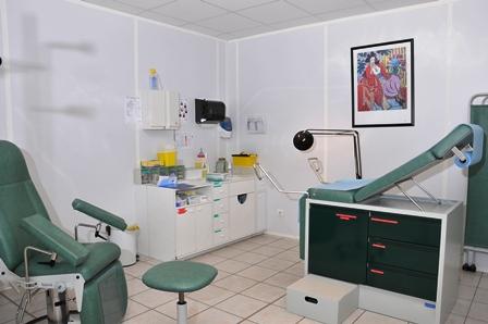 Cabinet analyse m dicale id es d 39 images la maison - Cabinet analyse medicale ...